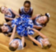Preschool, A Beka curriculim, Daycare