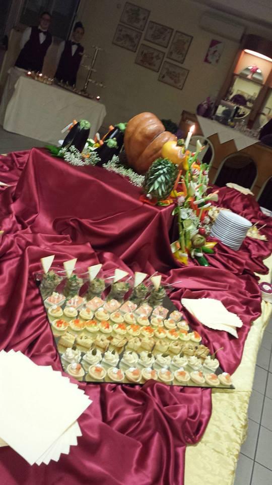 buffet.jpg0.jpg