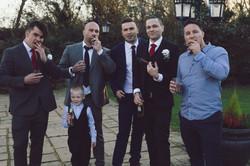 Wedding Chelmsford Essex