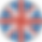 united_kingdom_UK_England_circle_flag-51
