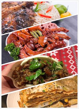 food_cd.jpg