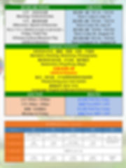 课程表E&C weChat.jpg