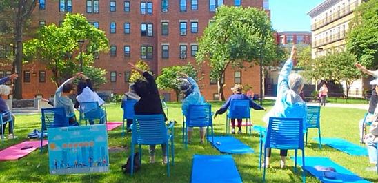 Senior Chair Yoga (2).jpg