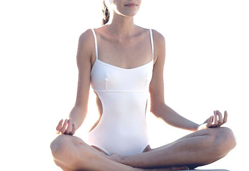 Poolside Meditation _edited.jpg