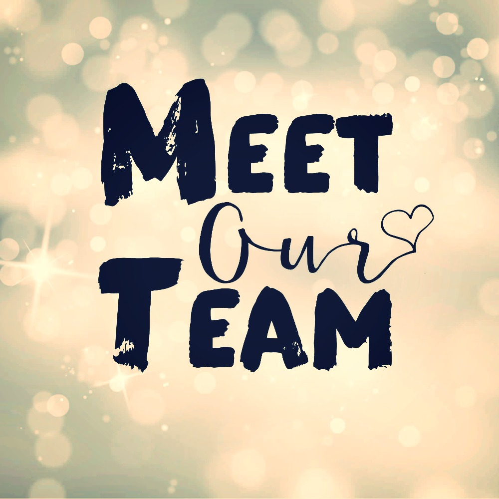 Meet our Team_edited