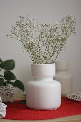 Vase style nordique