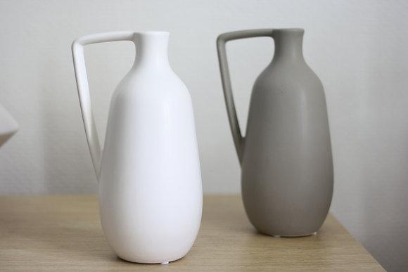 "Vase Méditerranéen ""Casablanca"""