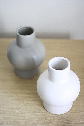 """Vase Géométrique """"Moda"""""""