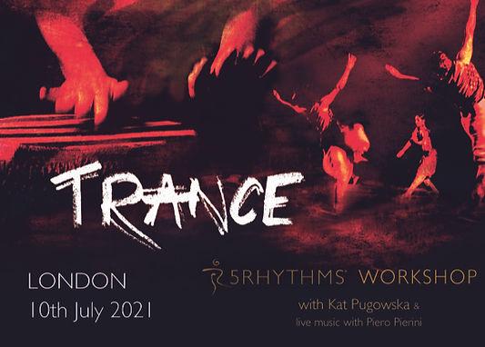 trance workshop2021.JPG