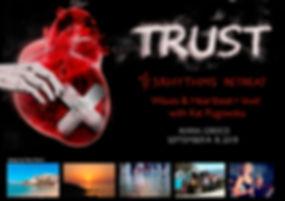 trust 2 copy.jpg