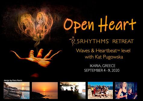 open heart 2020 copy.jpg