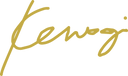 Kenogi Signature Gold.png
