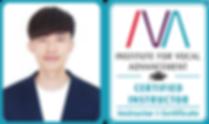 IVA Logo for Website 03 (2).png
