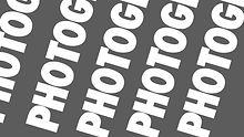 Bally Lomibao Photography