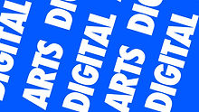 Vectors, Digital Painting, Visual FX etc.