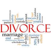 Divorce WordArt.jpg