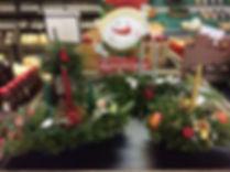 IMG_2121 christmas 1.jpg