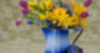 spring flower 4.jpg