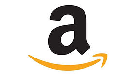 Amazon-Logo_Feature.jpg