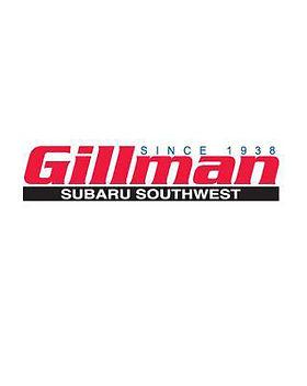 Gillman.jpg