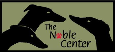 Noble-Center_edited.jpg