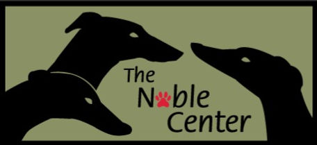 Noble-Center_edited.jpg