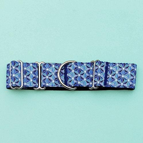 "1.5"" Fancy Collars - Small"