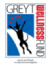 greytwelllogo-for-website_sm.jpg