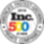 Inc. 5000 2016 #1404.png