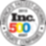 Inc. 5000 2015 #597.png