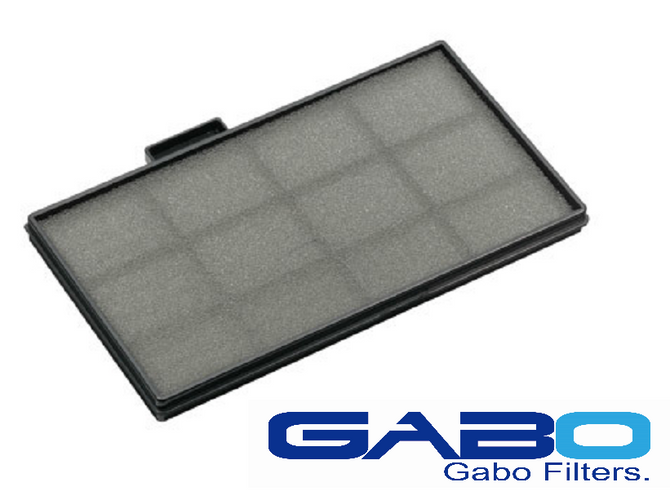 New Gabofilters.com for Epson ELPAF32 / V13H134A32