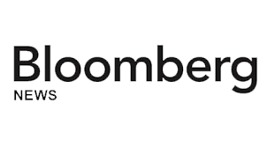 Bloomberg.com news: Gabo Filter Inc.