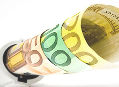 De investeringsaftrek: een noodzakelijke opfrissing
