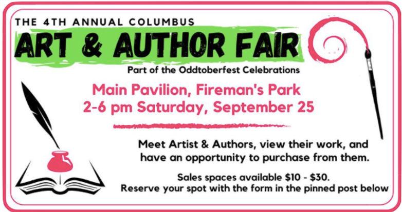 Art & Author Fair.jpg