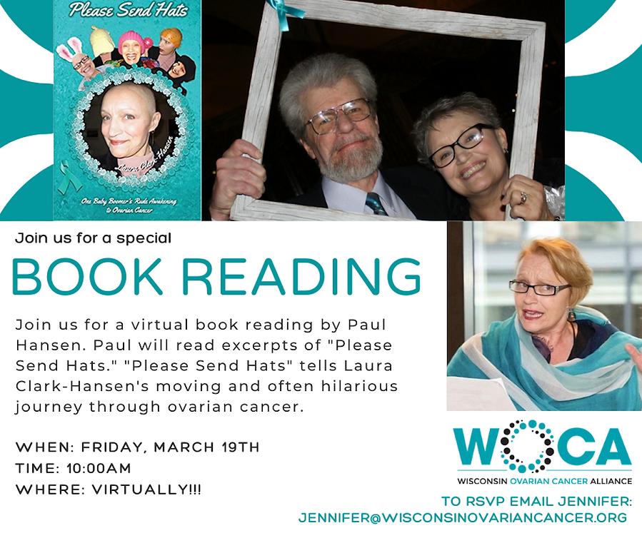 Paul Hansen Book Reading UPDATED.png