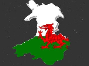 Wales : In their own words