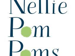 Nellie Knows : 8 December 2016