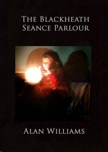 Blackheath Seance Parlour