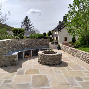 Wales : In their own words : Basel Cottage Holidays