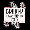 BrittanyLogo_FINAL.PNG
