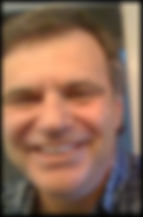 Glenn Laredo