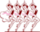 abstract-2029995.png