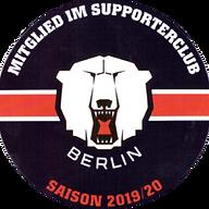 Eisbären_Logo_2019_2020.png