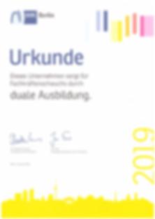 IHK Urkunde Ausbildung 2019.png