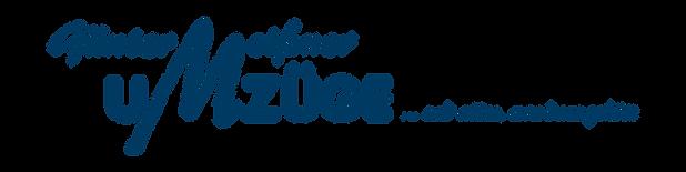 Logo_Meissner.png