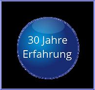 30_Jahre_Erfahrung.png