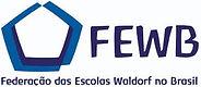 federação_das_escolas_waldorf_do_brasil.