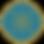 Logo_Icon_Vilarejo.png