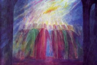 Época de Pentecostes