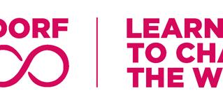 Campanha Waldorf 100 – Aprendendo para mudar o mundo